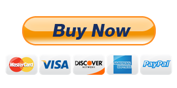 This is a link to paypal to checkout a premium license